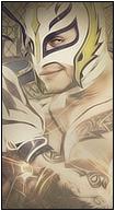 Rey Mysterio | Kaka'