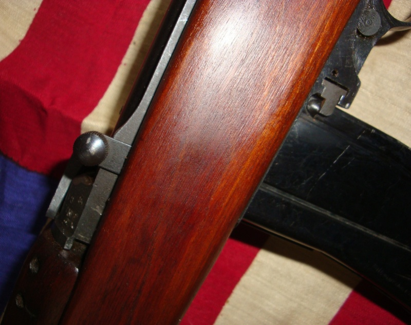 30    US M2 Dsc04914