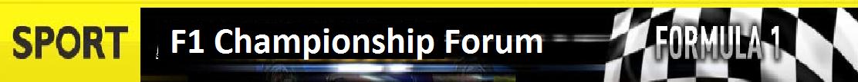 Free forum : F1 Championship Forum Hg10