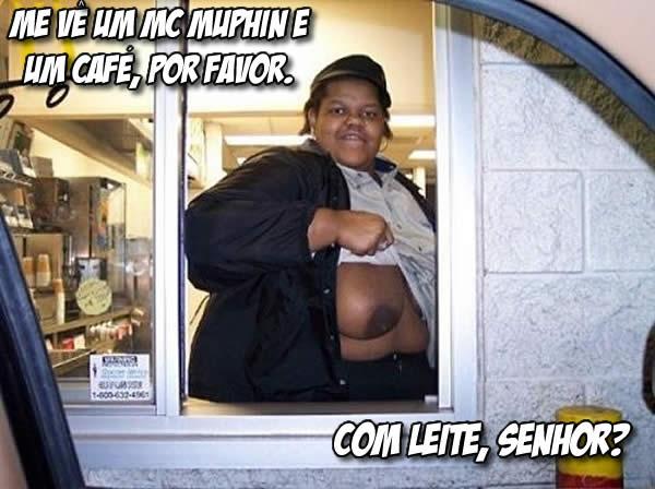 SEXTA É TENSO!!! Cafe-d10