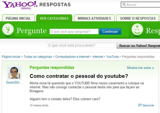 SEXTA É TENSO!!! Chama_10