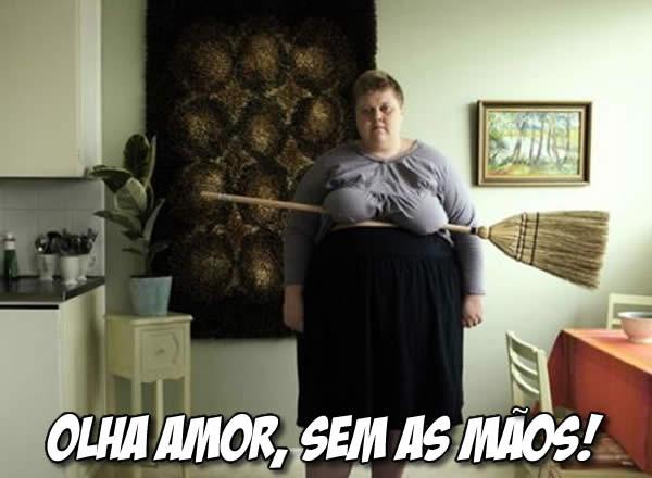 SEXTA É TENSO!!! Sem-as10