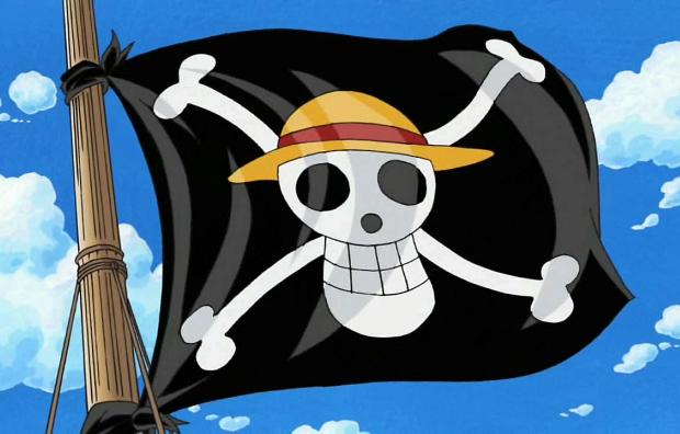 Die epic-monsterhunters.com Strohhut-Piraten - Seite 3 Strawf10