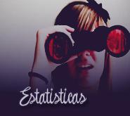.::Paraladium Academy::. - Portal Estadi10