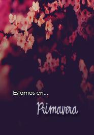 .::Paraladium Academy::. - Portal Primav10