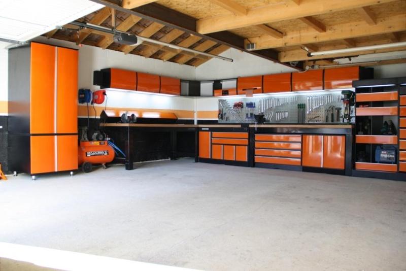le garage de mon papa Img_2212