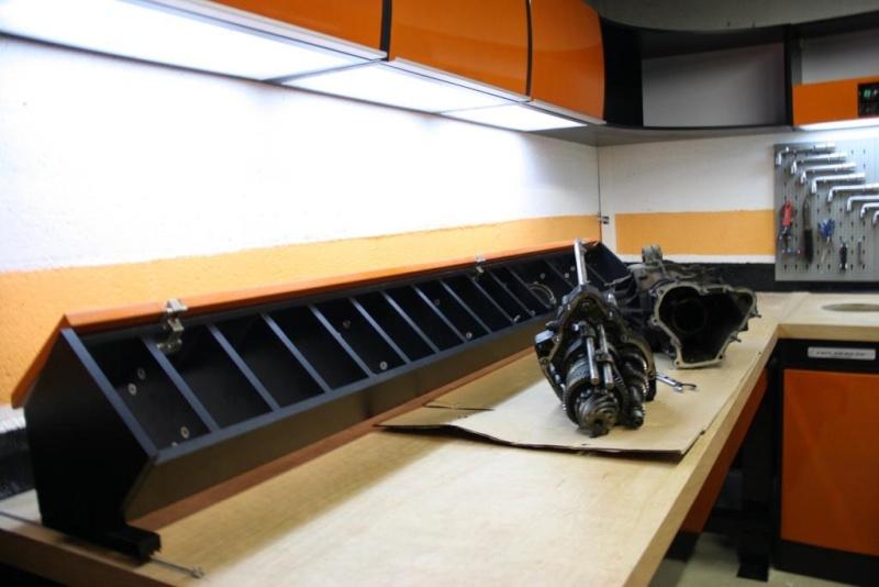 le garage de mon papa Img_2217