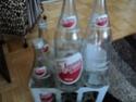 6 bouteille 750 ml st jerome Dsc00311