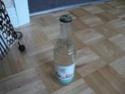 vee de vee eau minerale pleine 10 oz Dsc00413