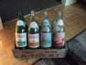 beverages a trea 12 bouteille 32 oz Dsc00423