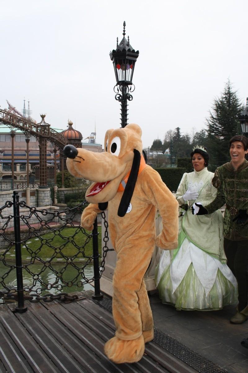Les personnages en image Disney11