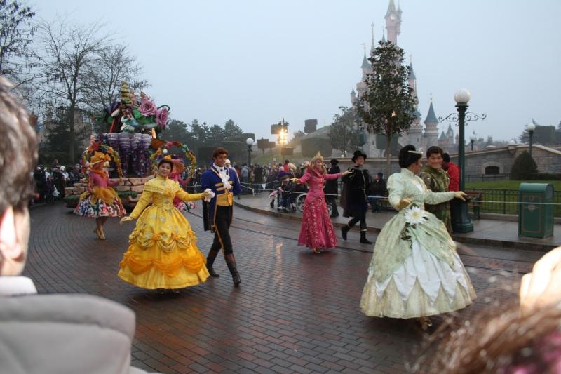 Les personnages en image Disney13