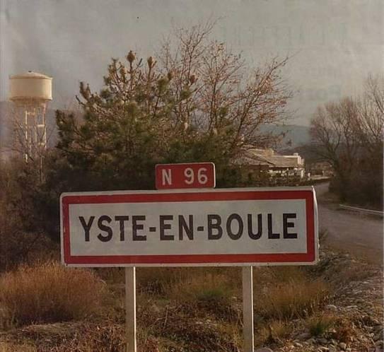 Humour [Village TSGE] Image011