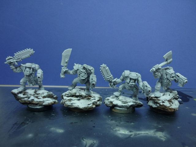 Ork des neiges !! P1030519