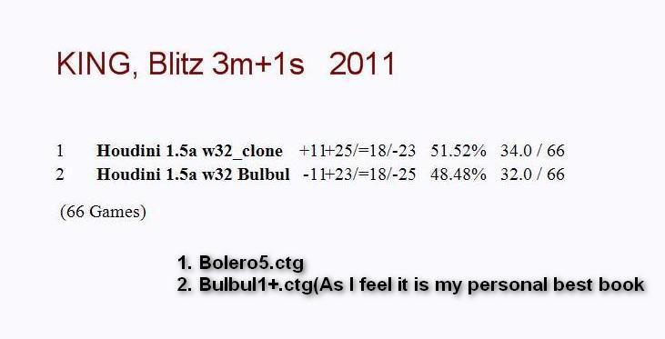 BOLERO5.ctg(strong book) Tmp0510