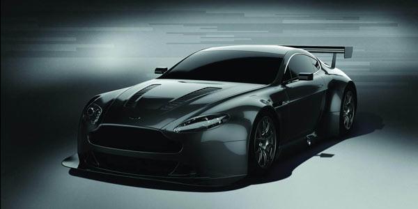 photos nouveaute 2011 et auto d'excepion  Aston-10