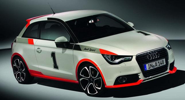 photos nouveaute 2011 et auto d'excepion  Audi-a10