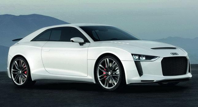 photos nouveaute 2011 et auto d'excepion  Audi-q10