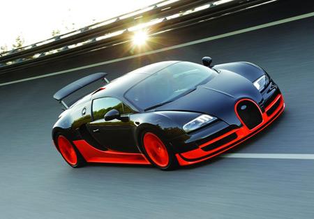 photos nouveaute 2011 et auto d'excepion  Bugatt10