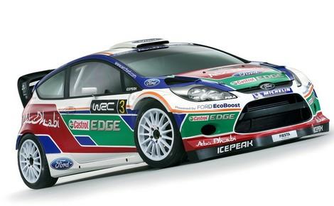 passion FIESTA S2000 ET WRC Fiesta11