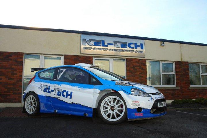 passion FIESTA S2000 ET WRC Fiesta12