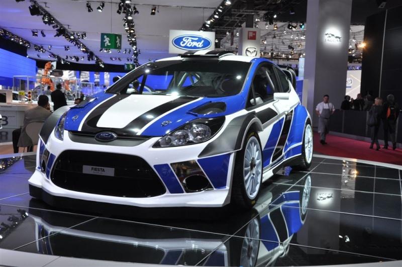 passion FIESTA S2000 ET WRC Fiesta14