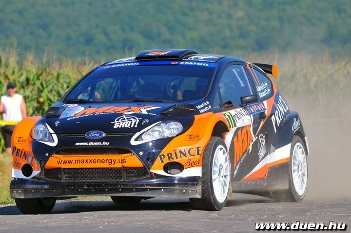 passion FIESTA S2000 ET WRC Fiesta15