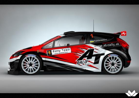 passion FIESTA S2000 ET WRC Fiesta17