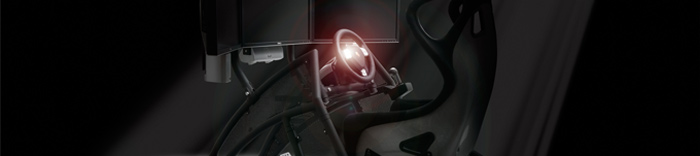 Game Seat Testé et approuvé par GTRacing Rsc_pr10
