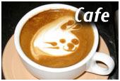[Rumor] Posible lista de los desarrolladores de 'Project Cafe' 1_1_2_10