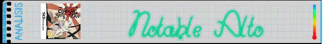 Foro gratis : Origames - Portada Analis12