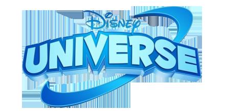 [Wii] Disney Universe: El poutpourri de los creadores de Mickey Disney10