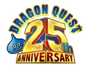 [Wii] Dragon Quest celebrará su aniversario en la sobremesa Dq_ann10