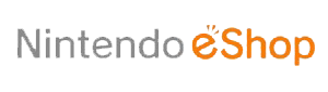 [3DS] Pequeño retraso mundial para la eShop Eshop11
