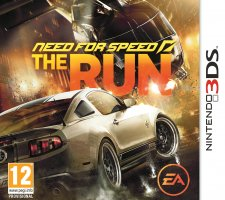 [Wii][3DS] EA presenta: Need for Speed The Run para ambas consolas Medium10