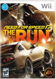 [Wii][3DS] EA presenta: Need for Speed The Run para ambas consolas Need_410