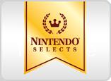 [Wii] Así queda la linea económica de Wii en España Ni_nin10