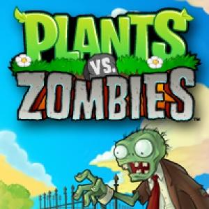 [DS] Plants Vs. Zombies en DSiWare este Viernes Plants10