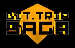 [3DS] Gaijin recopila la saga Bit Trip para 3DS Sagade11