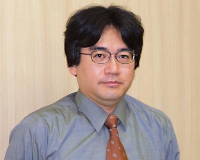 Puntos de interés de la conferencia para inversores Satoru10