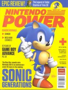 Foro gratis : Origames Sonic-10