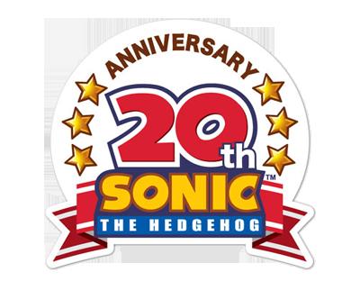 [Rumor] Sonic Generations y Time Crysis también en 3DS Sonic-10