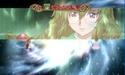 [3DS] Nuevos detalles e imágenes de Tales of the Abyss 00610