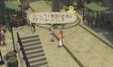 [3DS] Nuevos detalles e imágenes de Tales of the Abyss 01213