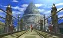 [3DS] Nuevos detalles e imágenes de Tales of the Abyss 01310