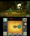 [3DS] Super Guía y Boss Battles en Ocarina of Time 3D 013_sk10