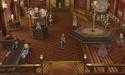 [3DS] Nuevos detalles e imágenes de Tales of the Abyss 01411