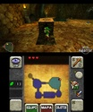 [3DS] Super Guía y Boss Battles en Ocarina of Time 3D 016_pu10