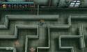 [3DS] Nuevos detalles e imágenes de Tales of the Abyss 01711