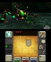 [3DS] Super Guía y Boss Battles en Ocarina of Time 3D 020_ju10